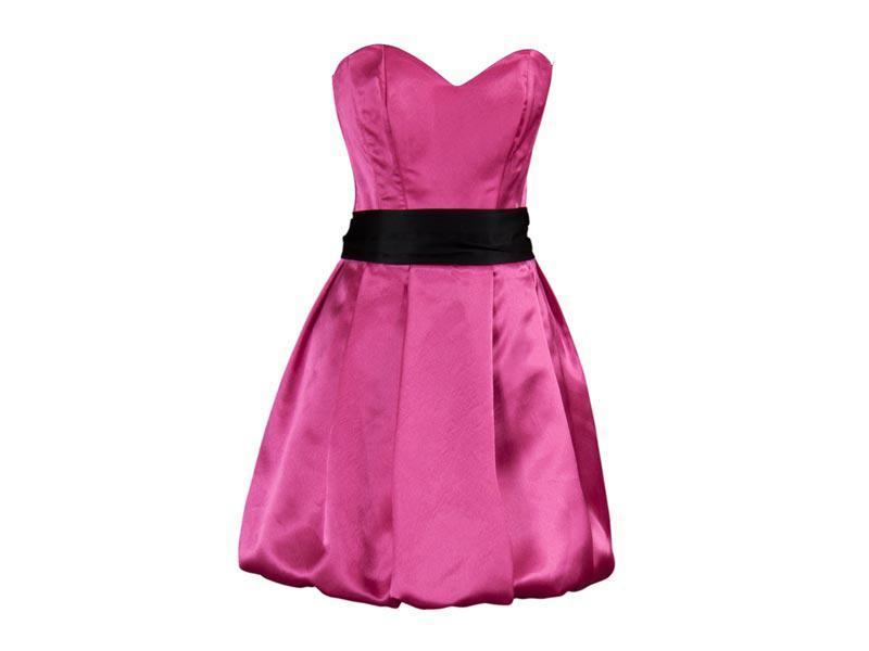 sukienka sylwestrowa, Royal Splendor