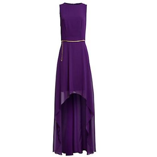 Sukienka New Look, ok. 100zł