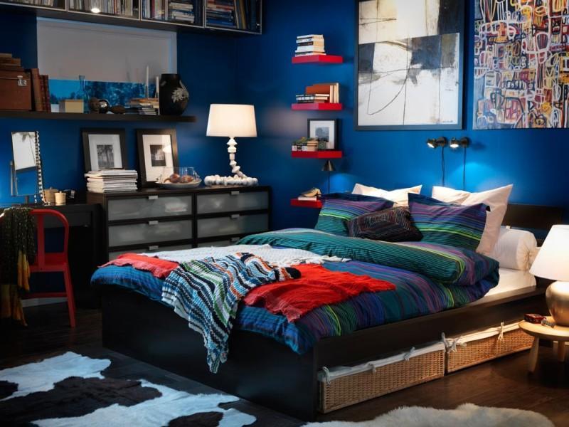 IKEA Furniture  Cultural Differences  Swedish Language Blog