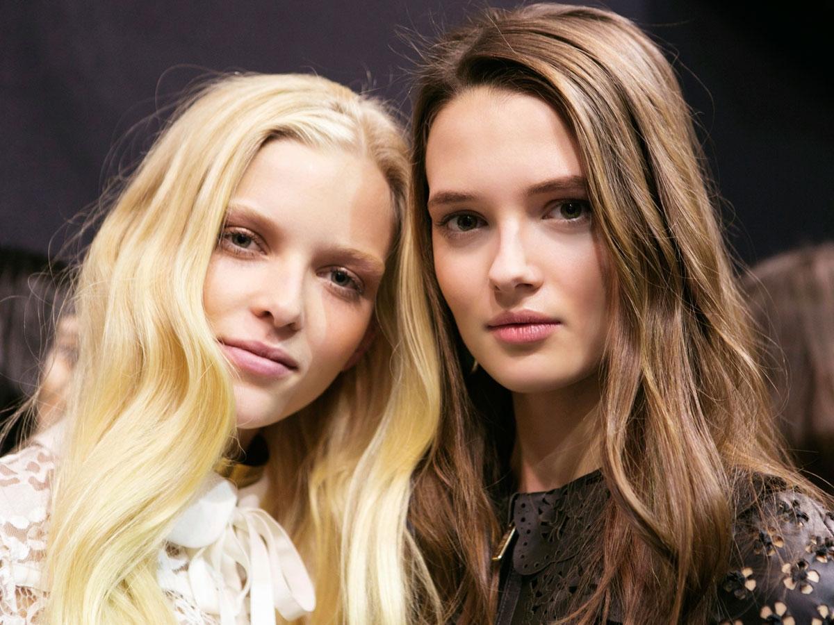 Szukasz wegańskich kosmetyków do włosów? Oto propozycja dla ciebie!