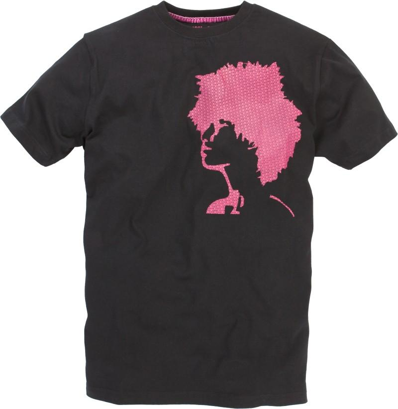 T-shirty Soda - kolekcja wiosna/lato 2009 - zdjęcie