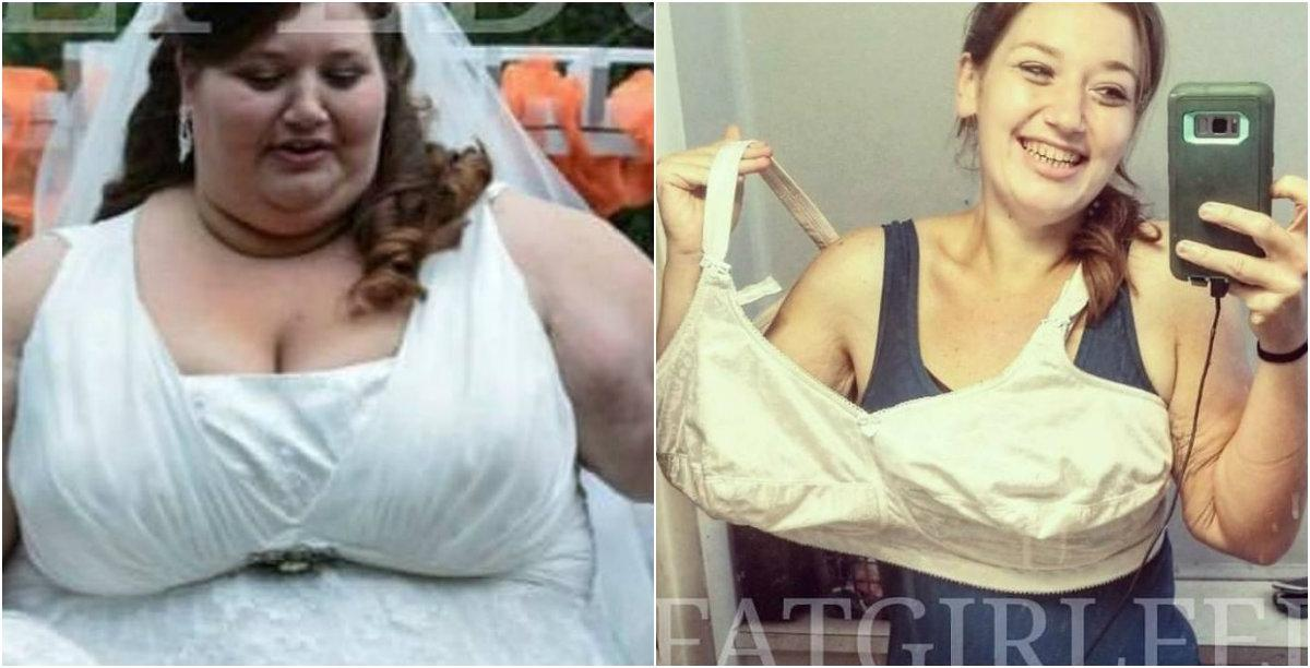 Jak schudnąć w 11 dni 11 kg porady dla dzieci