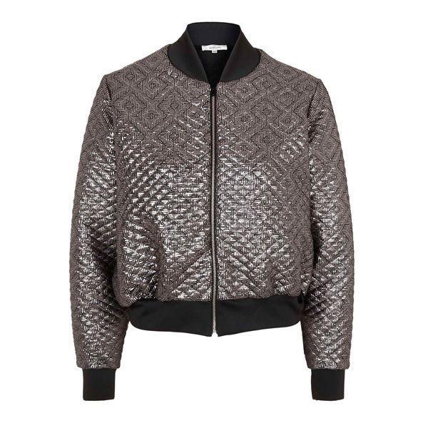 Ta kurtka będzie hitem wiosny 2016!