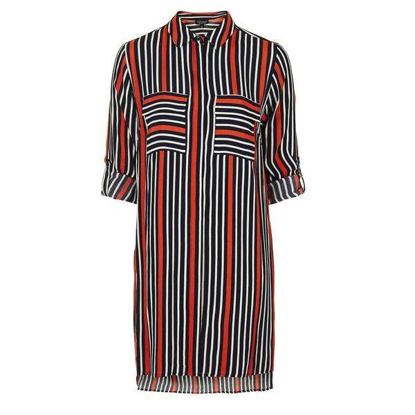 Ta sukienka będzie hitem lata 2016!