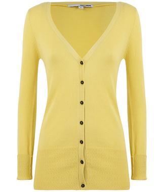 252b79437a Tally Waijl - seksowne sweterki na jesień i zimę 2012 13. Uroczy złoty sweter  Tally Weijl ...