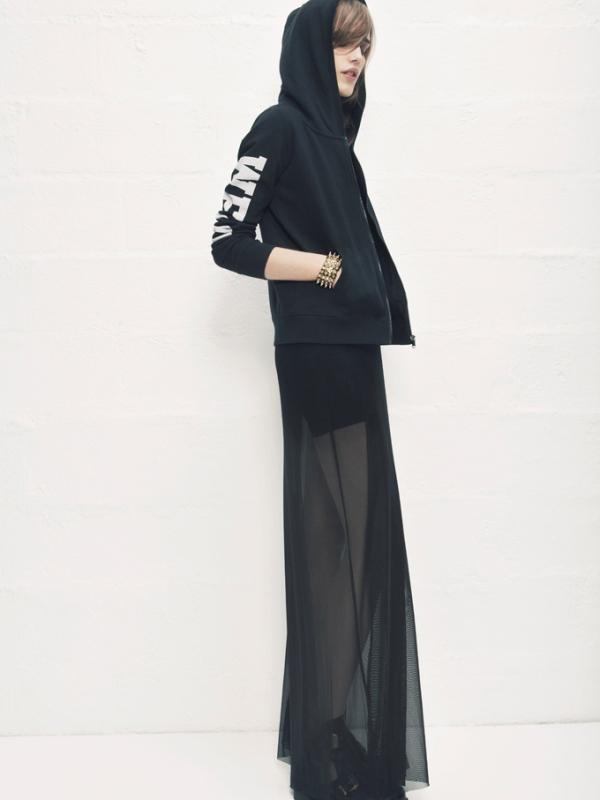 Tally Weijl - kolekcja na święta 2013