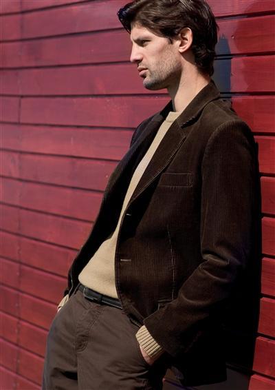 Tatuum najnowsza kolekcja - jesień/zima 2007 - zdjęcie