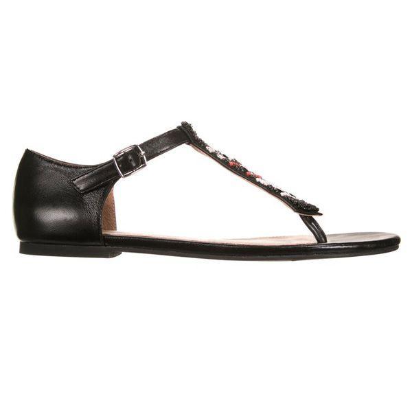 Te buty z wyprzedaży będziesz nosiła wiosną!