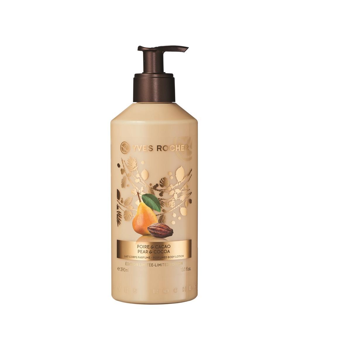 Te kosmetyki pozwolą wam przetrwać jesień