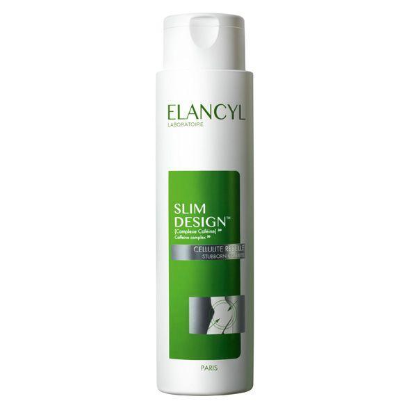 Balsam przeciw uporczywemu cellulitowi Elancyl Slim Design, cena