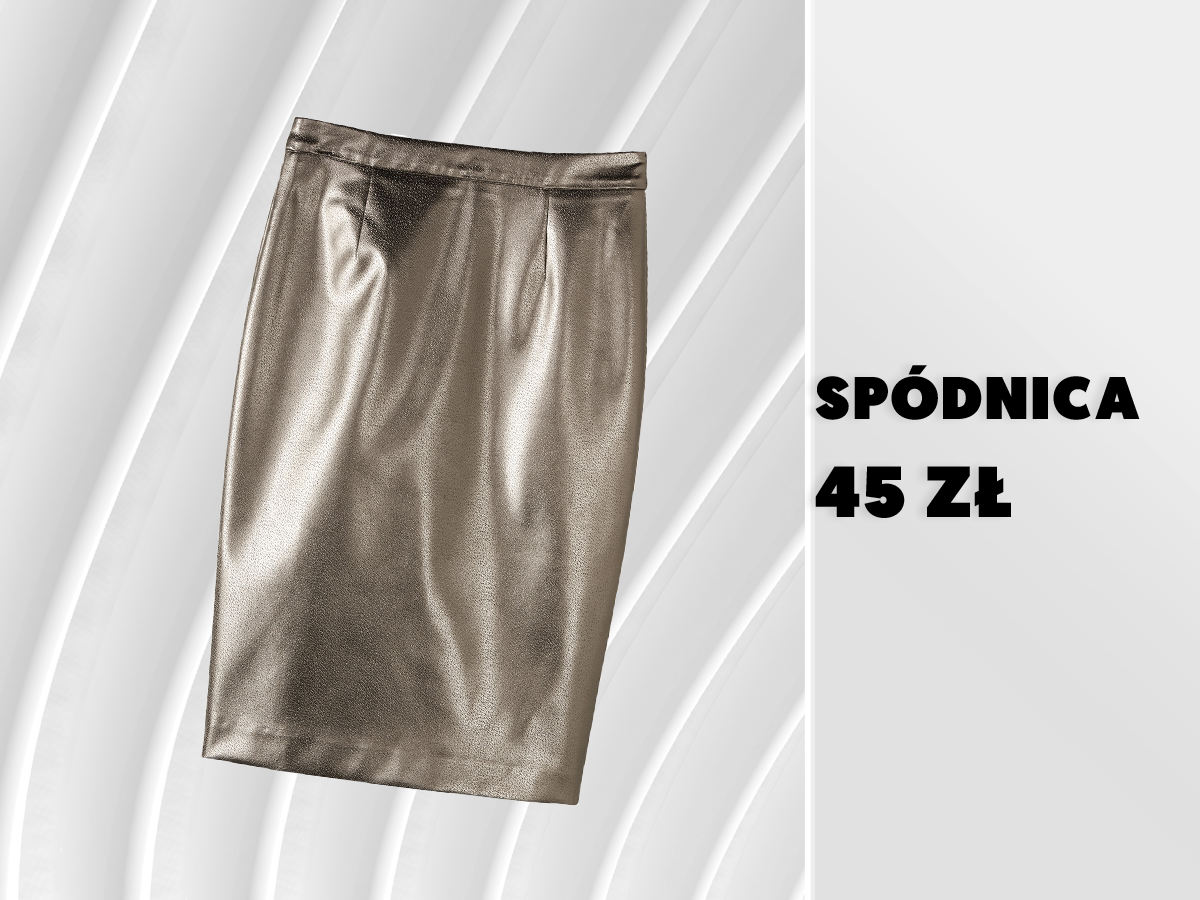"""01b3a1fb53e11 Spódnica midi (4 wzory) - Hity z kolekcji """"Esmara by Heidi Klum"""" dla ..."""