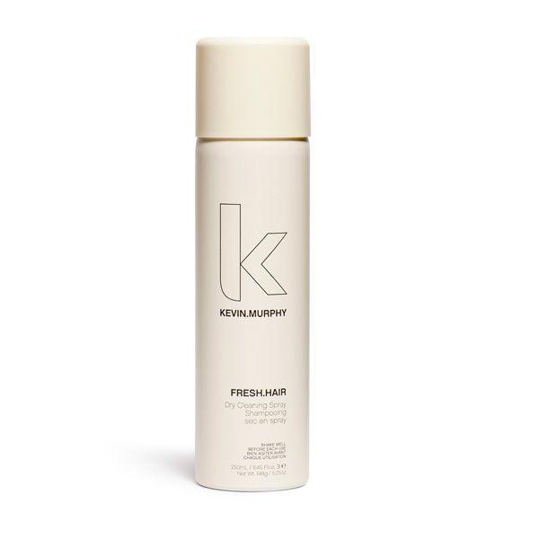 Suchy szampon FRESH.HAIR Kevin Murphy, cena