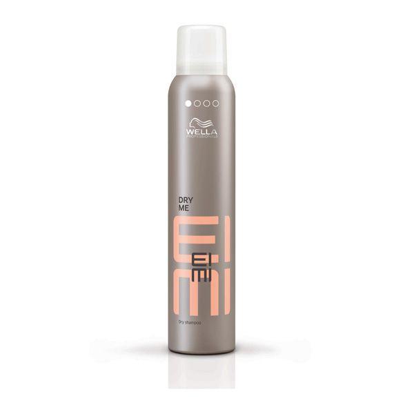Ten kosmetyk odświeży waszą fryzurę w kilka sekund!