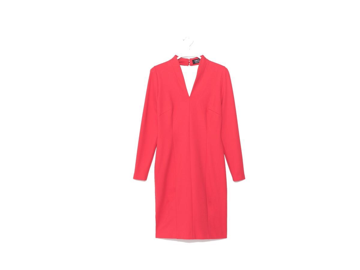 edb246195f sukienki Simple fot. materiały prasowe