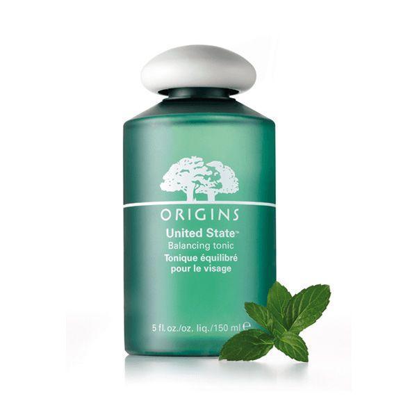 To jeden z najważniejszych kosmetyków do codziennej pielęgnacji!