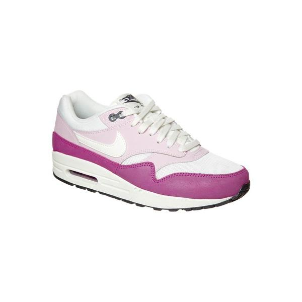 Buty Nike Air Max, ok. 529 zł Zalando.pl Buty sportowe