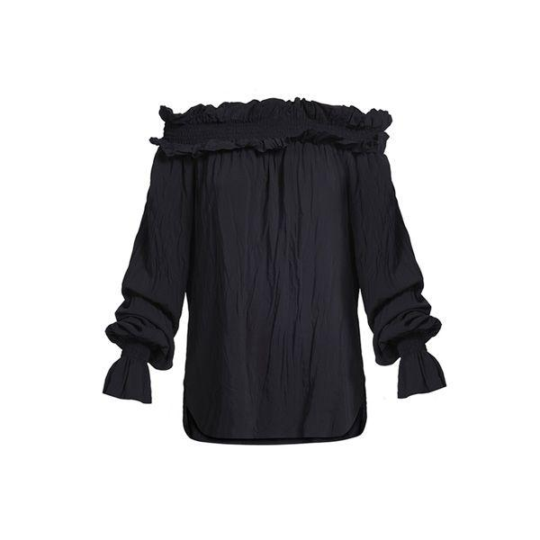 Top 10 kwietnia - wybór redaktor działu Moda