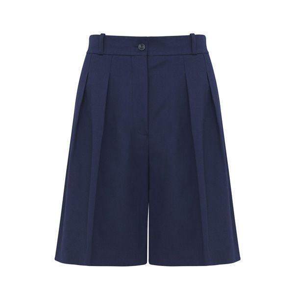 Spodnie TK Maxx, cena