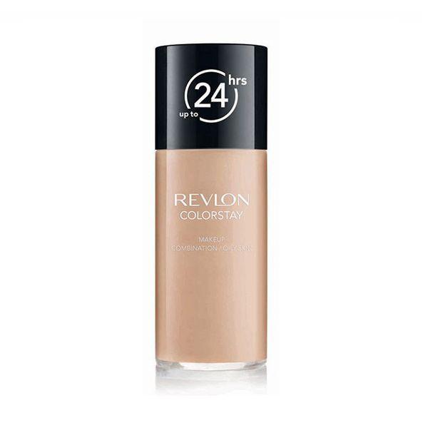 Top kosmetyki marca w super cenach