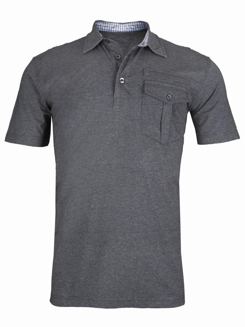 Top Secret - t-shirty i koszulki polo na wiosnę i lato 2011