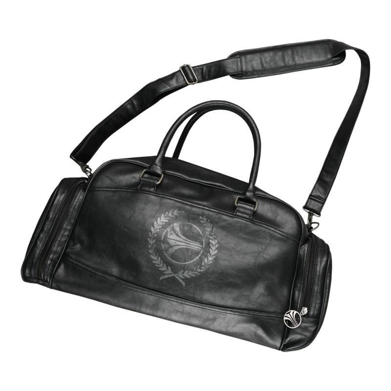 e73cde6376738 czarna torba Diverse - kolekcja jesienno-zimowa - Torby i torebki ...