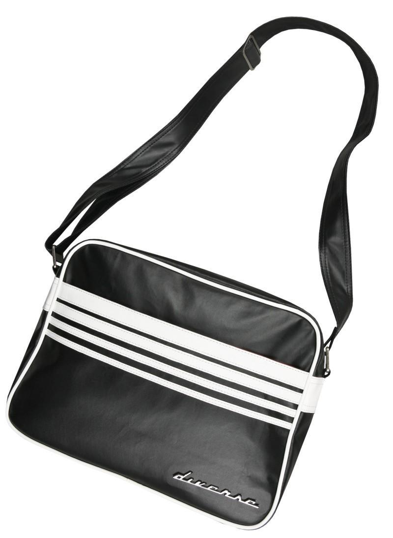 e0a63089b65cf czarna torebka Diverse - moda jesień zima 2010 - Torby i torebki ...