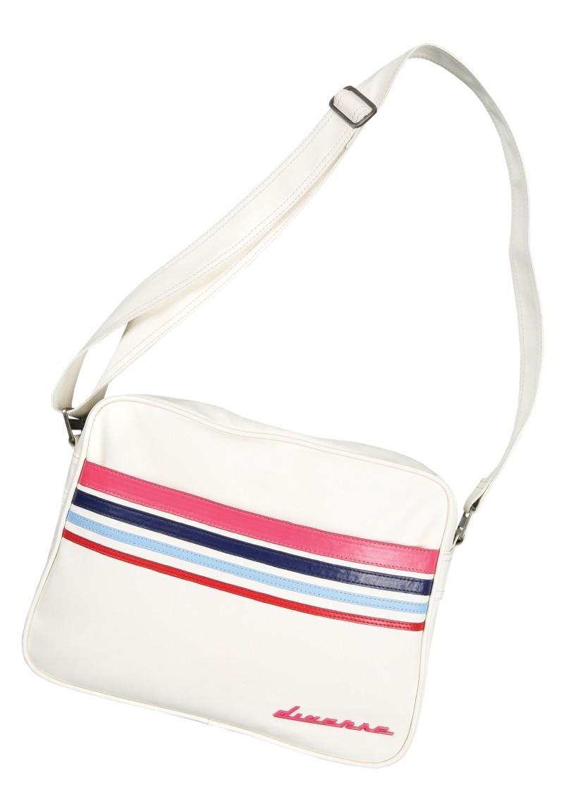 da1e1f8a44bbc biała torebka Diverse - jesień zima - Torby i torebki Diverse - moda ...
