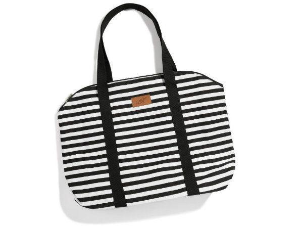 Torby i torebki, które będziemy nosić wiosną