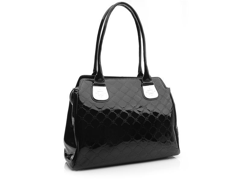 KAZAAR torba