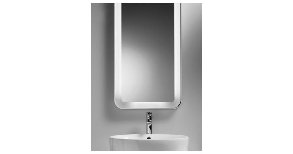 Toto - lustra łazienkowe - zdjęcie
