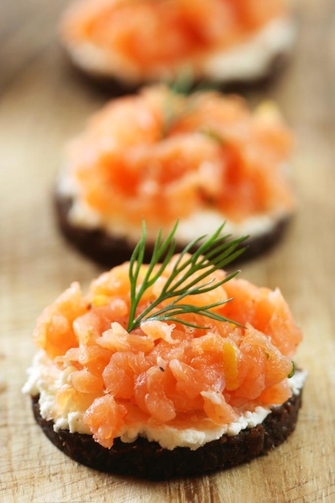 Tradycyjna Kuchnia Pomorza Tradycyjna Kuchnia Pomorza