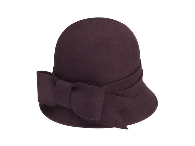 kapelusz, ACCESSORIZE