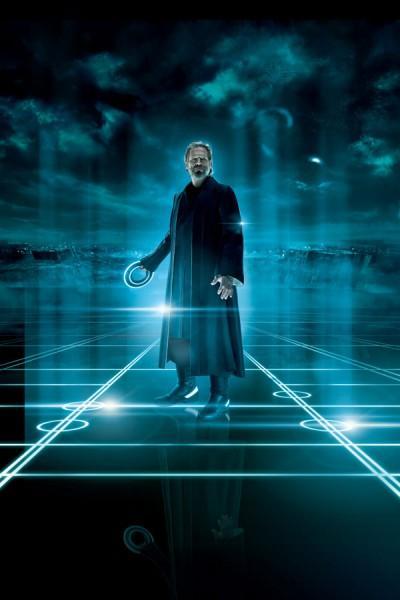 Tron (reż. Joseph Kosinski)