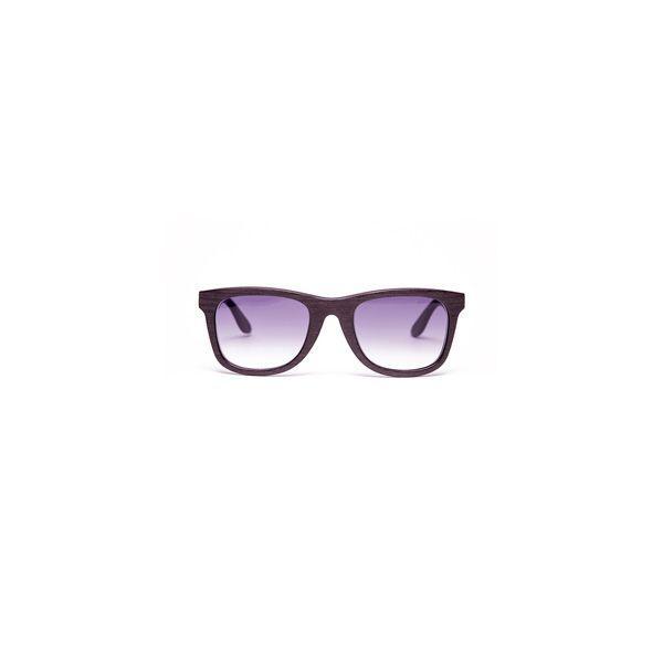 Okulary przeciwsłoneczne Westwood, cena
