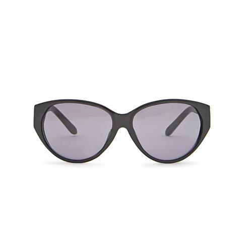 Okulary przeciwsłoneczne Mango, ok. 29zł