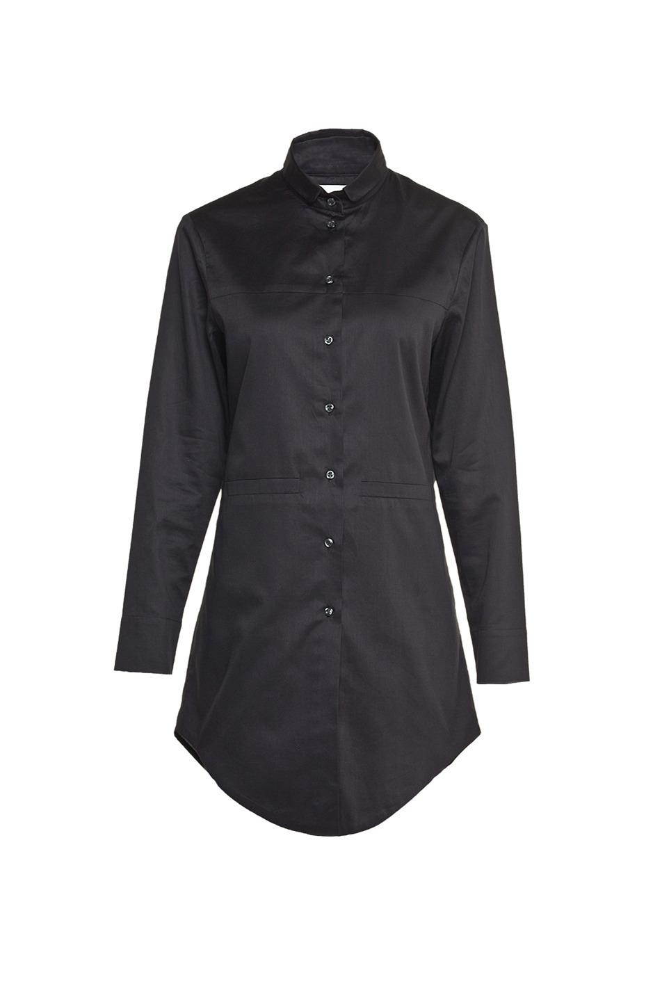 Ubrania od projektantów w przystępnej cenie - zobacz!