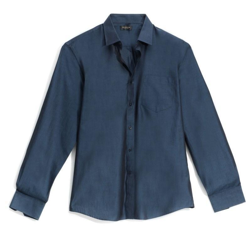 Ubrania w stylu Brada Pitta - Zdjęcie 7