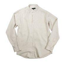 Ubrania w stylu Brada Pitta - Zdjęcie 15
