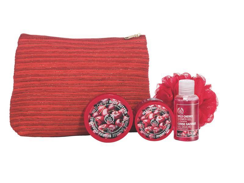 prezenty, kosmetyki, zestawy, gwiazdka, Święta, Boże Narodzenie, dla niej