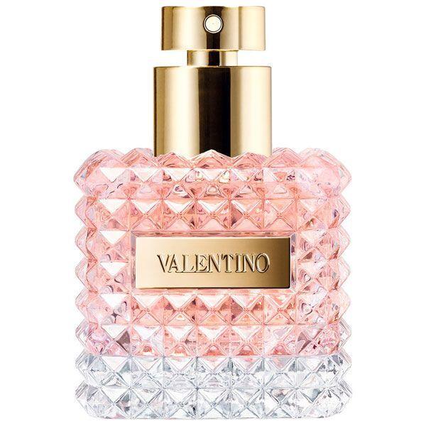 Urocze kosmetyki, które pokocha każda romantyczka!