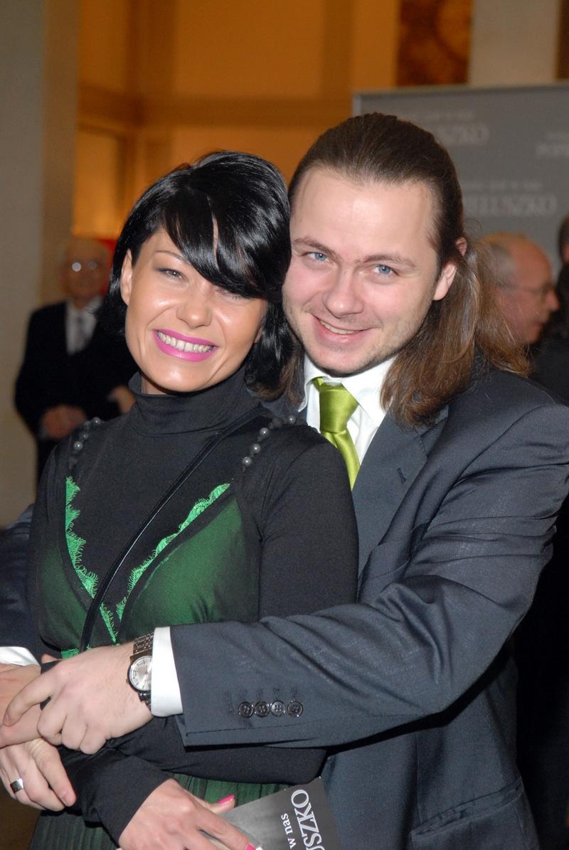 Uroczysta premiera filmu Popiełuszko - zdjęcie