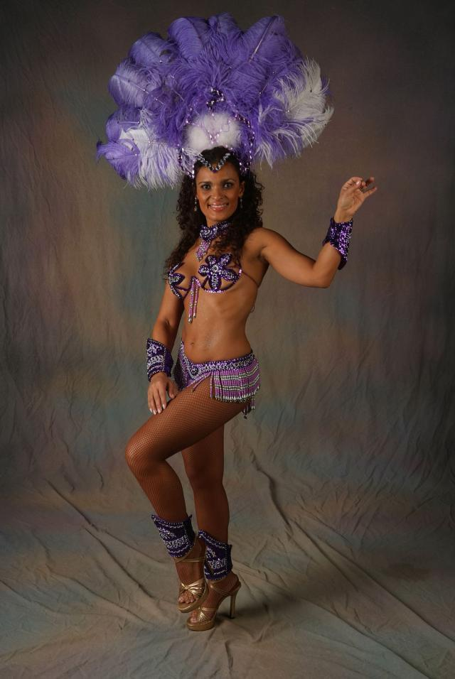Samba-Axe-Bahia---SESJA-(20.jpg
