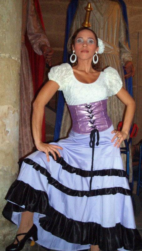 vianna-flamenca.jpg