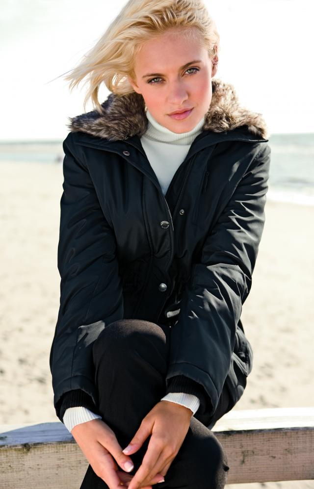 Vogele, kolekcje jesień-zima 2009/2010