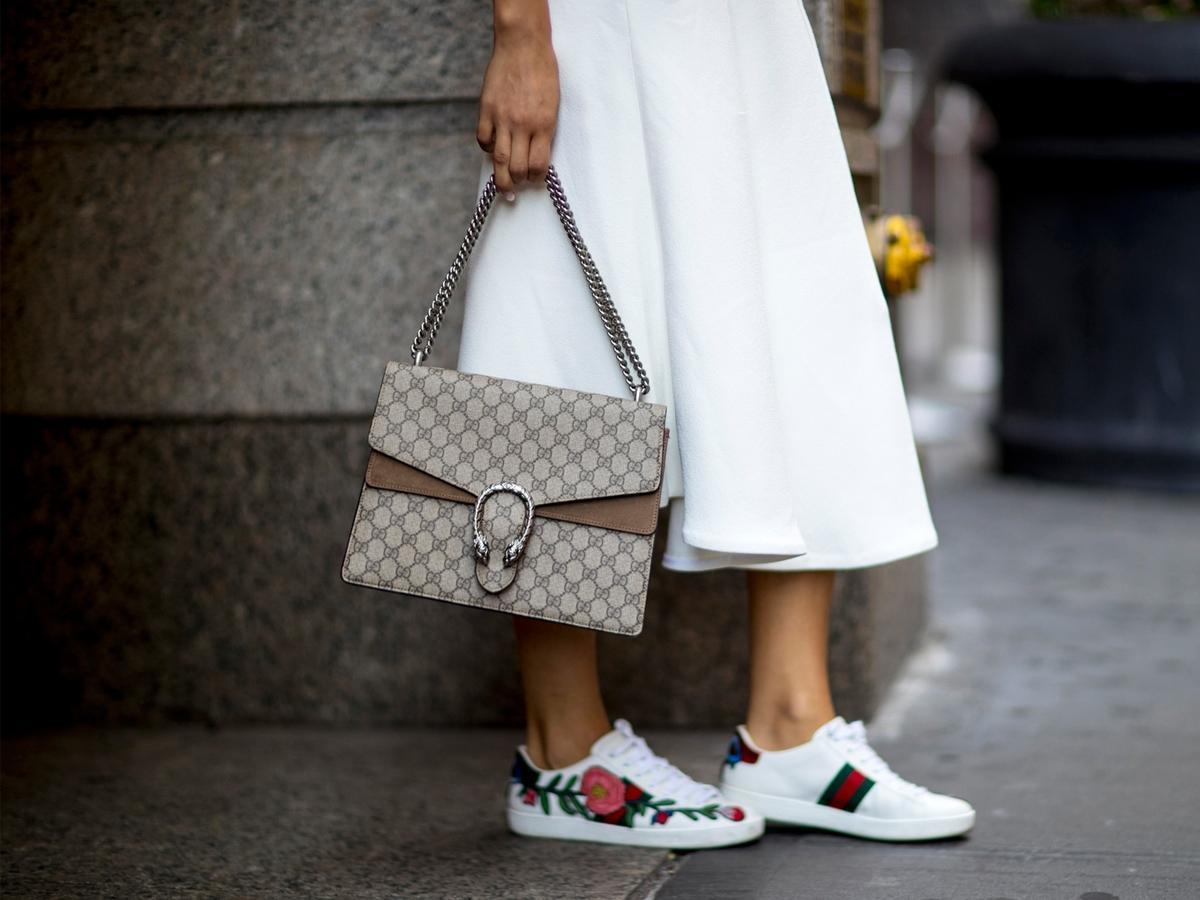 96a04426 BUTY SPORTOWE KAZAR – tenisówki, trampki, adidasy, sneakersy - Buty ...