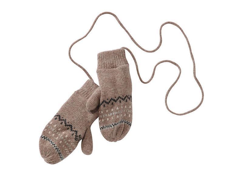 rękawiczki, s.OLIVER