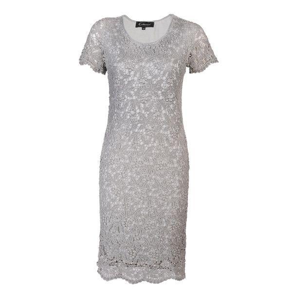Koronkowa sukienka Caterina, cena