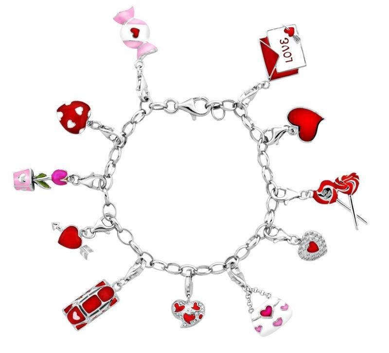 Walentynkowa kolekcja Apart - zdjęcie