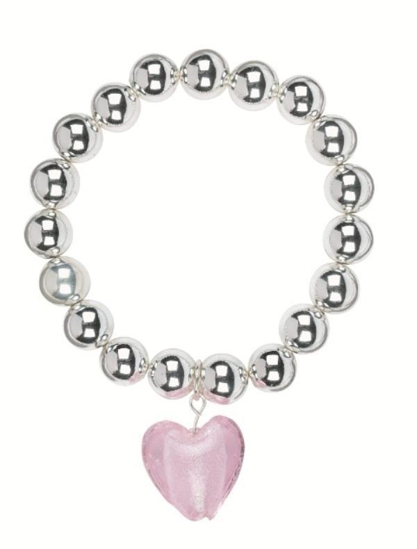 Walentynkowa kolekcja Marks&Spencer 2013