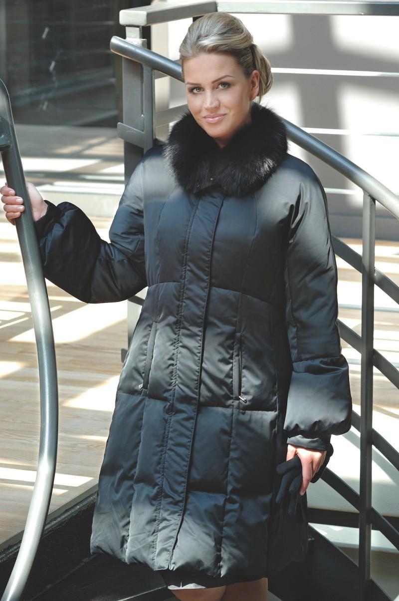 Warmia na jesień i zimę 2009/10 - zdjęcie